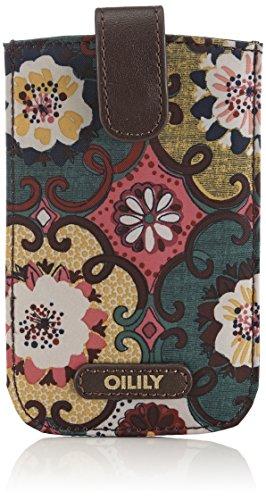 oilily-abbey-tiles-smartphone-pull-case-multicolor
