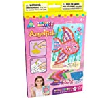 Sticky Mosaics Singles 63054 - ANGELFISH