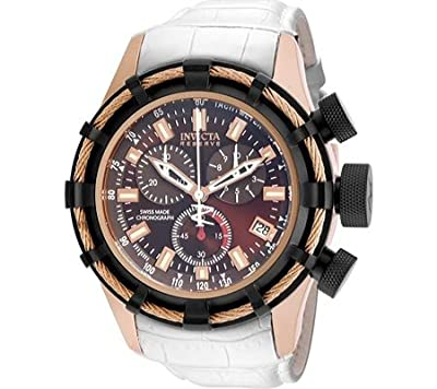 Invicta Men's Bolt 15266