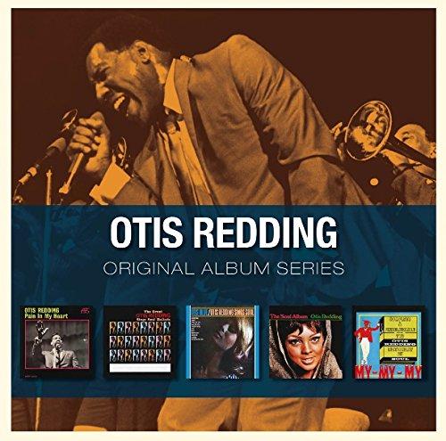 Otis Redding - Soul Legend The Very Best of Otis Redding - Zortam Music