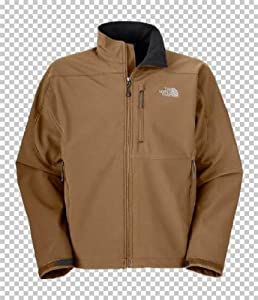 The North Face Apex Bionic Jacket Mensamvy Style: AMVY-173 Size: S