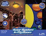 Uncle Milton Solar System In My Room Reviews