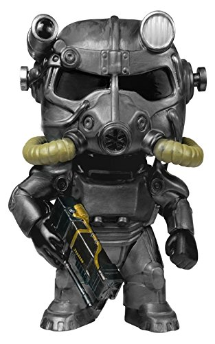 Funko 5851 Figurina Fallout Power Armor