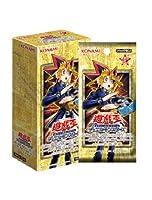 遊戯王OCG デュエルモンスターズ 決闘者の栄光 -記憶の断片- side:武藤遊戯(仮) BOX
