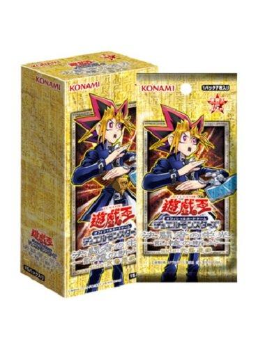 ͷ����OCG �ǥ奨�������� ��Ʈ�Ԥαɸ� -����������- side:��ƣͷ�� BOX