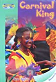 Carnival King (High-Fliers)