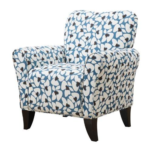 handy-living-bf340c-pvb55-103-sasha-chair-blue-modern-floral