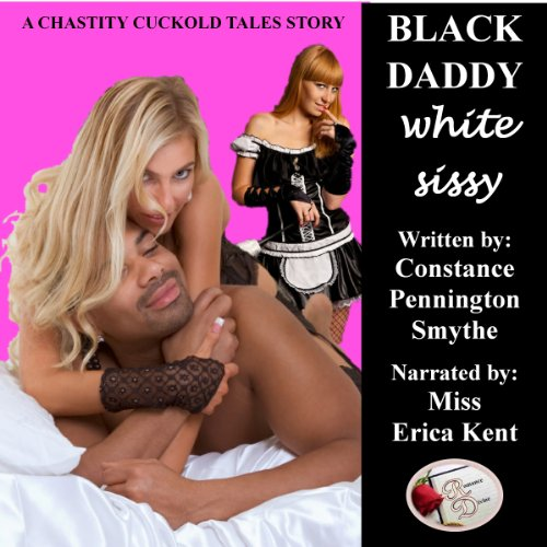 Sissy fiction stories erotic