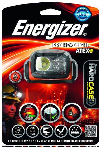 energizer-professional-atex-lampara-de-casco-rigido