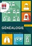 Genealogie�������