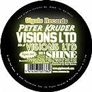 Visions Ltd.