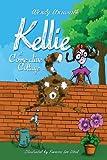 Kellie at Come-alive Cottage