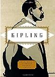 Kipling: Poems (Everyman's Library Pocket Poets)