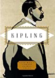 Kipling: Poems (Everymans Library Pocket Poets)