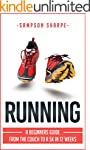 Running: The Beginners Guide! From Th...