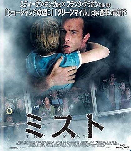 �ߥ��� Blu-ray