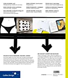 Image de Von erfolgreichen Designern lernen: Gutes Grafikdesign aus Deutschland (Galileo Design)