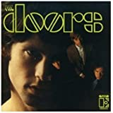 The Doorspar The Doors