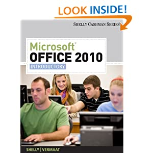 Microsoft word 2010 complete shelly cashman series ebook microsoft word 2010 complete shelly cashman series gary b shelly and misty fandeluxe Choice Image
