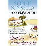 Sleeping Arrangementsby Sophie Kinsella