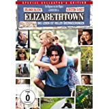 Elizabethtownvon &#34;Orlando Bloom&#34;