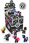 Funko My Little Pony Mystery Mini Fig…