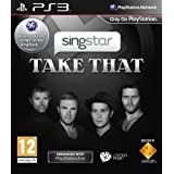 Singstar: Take That (PS3)by Sony