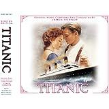 Titanic: Special Edition