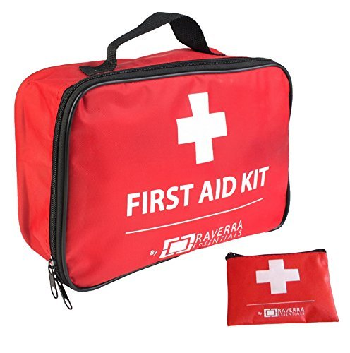 first-aid-premium-kit-for-car-home-by-raverra-268-pcs-including-emergency-hammer-cpr-mask-blanket-me