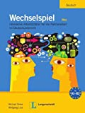 img - for Du Und Ich - Level 3: Medienvorlagen (German Edition) book / textbook / text book