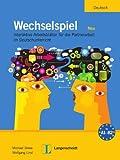 img - for Du Und Ich - Level 3: Medienvorlagen (German Edition) book / textbook / text book