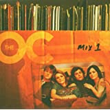 The O.C. Mix 1