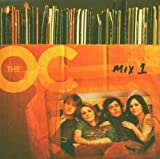 Music From The O.C. Mix 1 [Us Import] Original Soundtrack