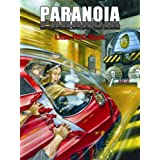 Paranoia: The Little RED Book