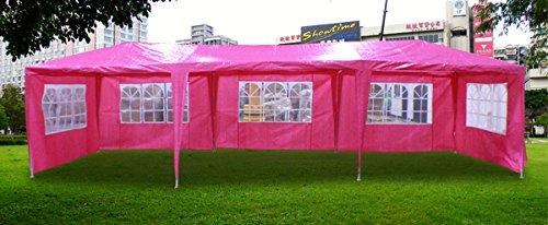 Party Pavilion Tent