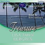 Treasure: Full Circle Series #4 | Lisa Tawn Bergren