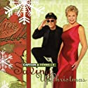 Captain & Tennille - Saving Up Christmas [CD Maxi-Single]