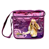 Disney HA90764 - Collegetasche Disneys &#34;&#34;Hannah Montana&#34;&#34;&#34;von &#34;Undercover&#34;