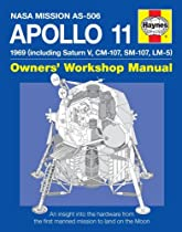 NASA Apollo 11: An Insight into the Hardware from the First Manned Mission to Land on the Moon