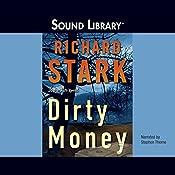 Dirty Money | Richard Stark