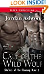 Call of the Wild Wolf [Shifters of th...