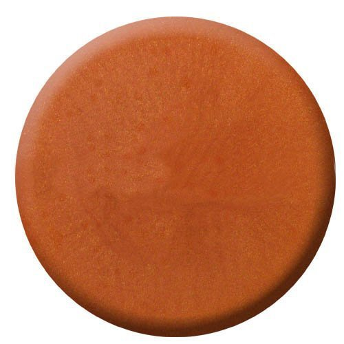 Mobilität Dirt Creme Farbe # 711 - Dune CODE: # 711Multi