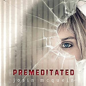 Premeditated Audiobook