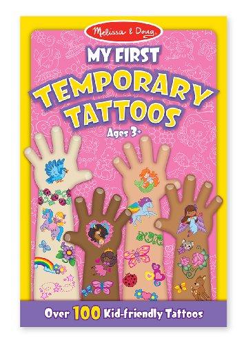 melissa-doug-12946-i-miei-primi-tatuaggi-temporanei