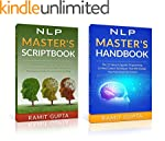 NLP Master's **2-in-1** BOX SET: The...