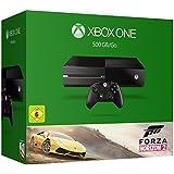 Xbox One 500GB Forza Horizon 2  2015 Bundle