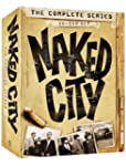 Naked City - Complete Series