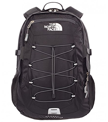 the-north-face-unisex-rucksack-borealis-classic-black-size-345-x-185-x-48-cm-29-liter