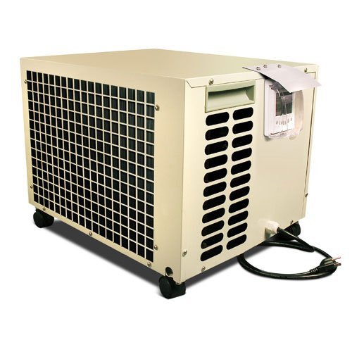 Combination Heating Cooling Wall Units : Wall air conditioner in heater