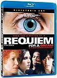Requiem for a Dream (Director's Cut) [Blu-ray]